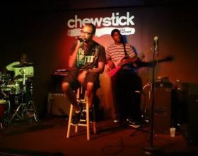 Chewstick-July-14th-2013-