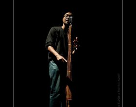 Chewsticks-Chewronto-Showcase-Fundraiser2011
