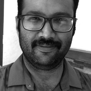 Prasanth Govindankutty
