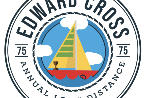 Edward Cross Long Distance Race Logo Contest
