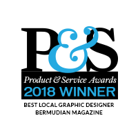 Best Local Graphic Designer