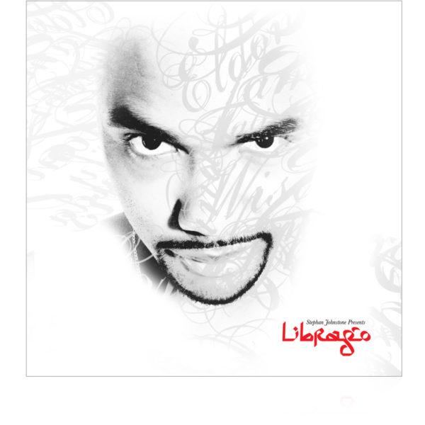 Bermuda Poetry Album Librago