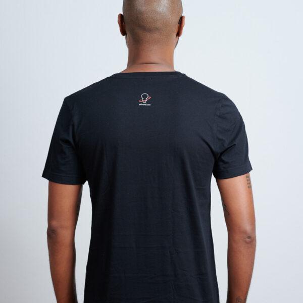 SJDworld.com Tshirts