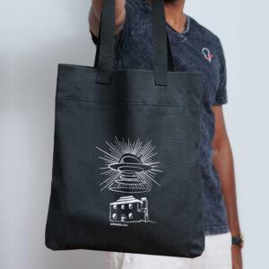 SJD Tote Bag