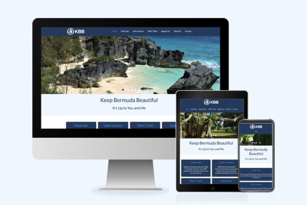 KBB Launches New Website